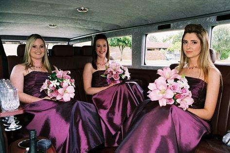 perth-wedding car-hire